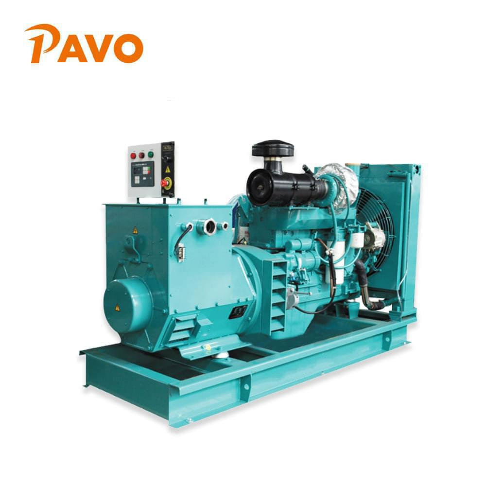 Reasonable-Price-Self-Start-Diesel-Generator8