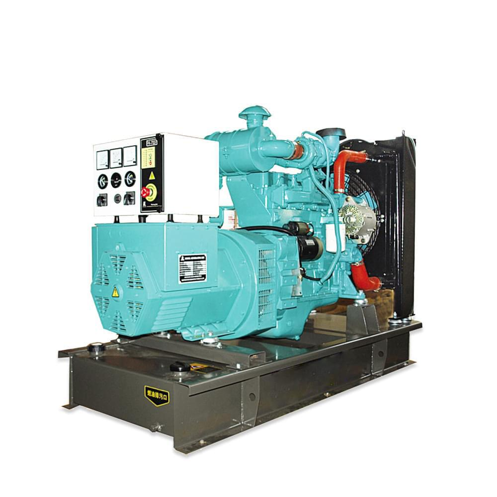 Top-Quality-Auto-Start-Diesel-Generator-With3