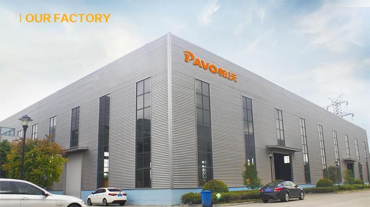 pavo-xq-factory