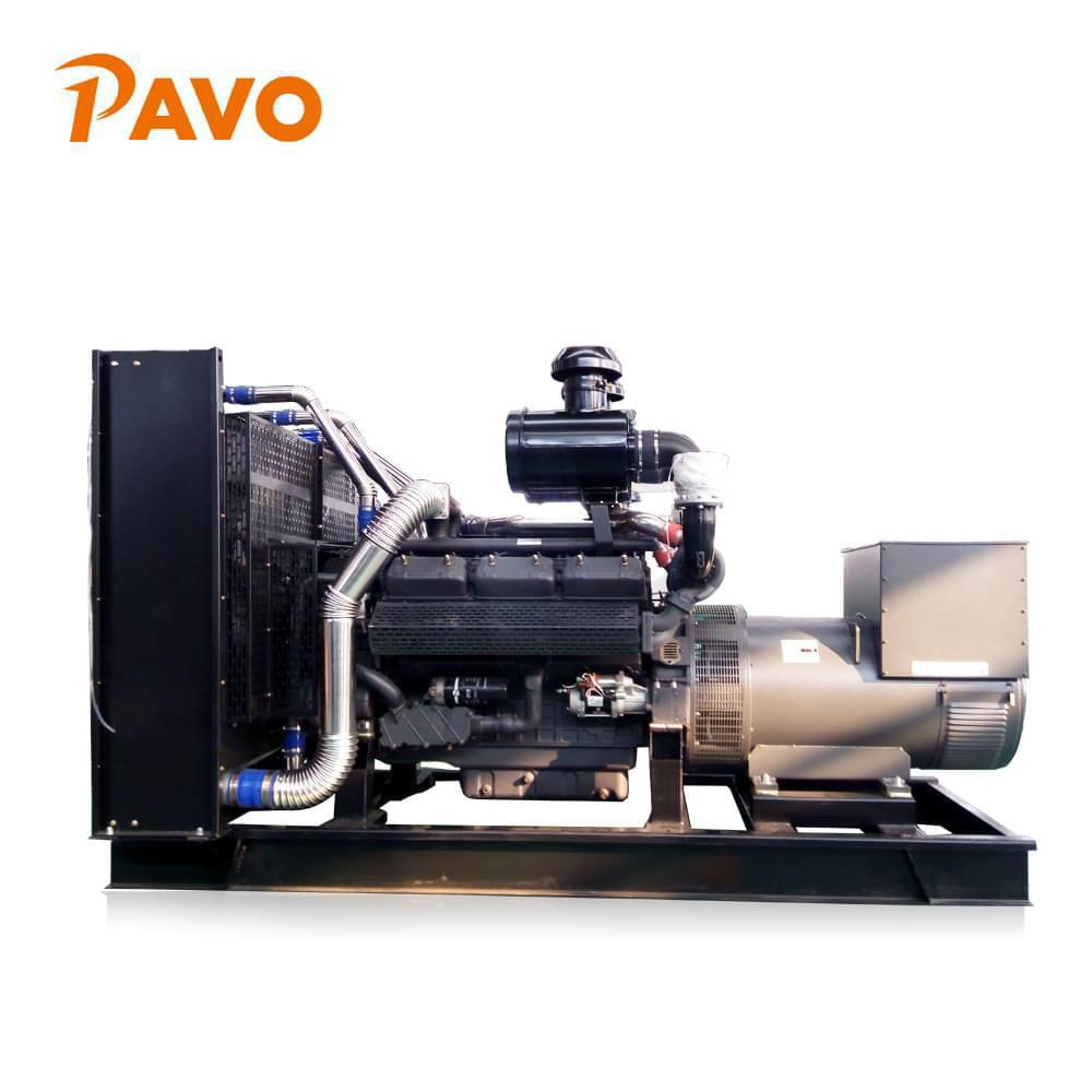 Best-price-600kva-diesel-generator-fuel-consumption