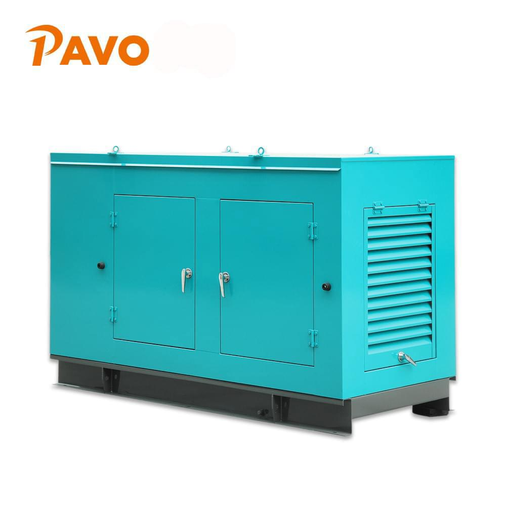 Best-silent-diesel-generator-for-sale (2)
