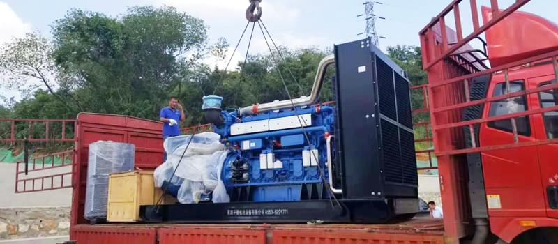 Let-me-introduce-the-diesel-generator-set-and-the-price