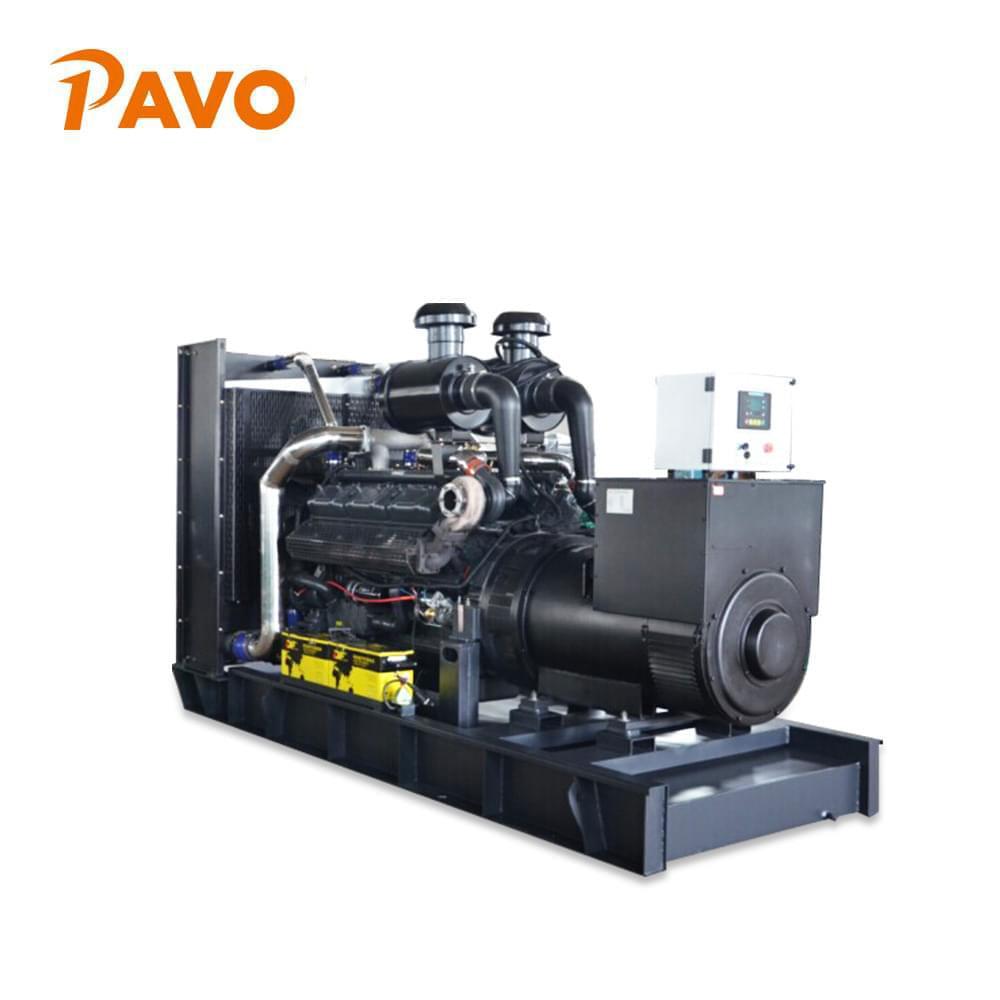 PAVO-700kva-diesel-generator-price-list (1)