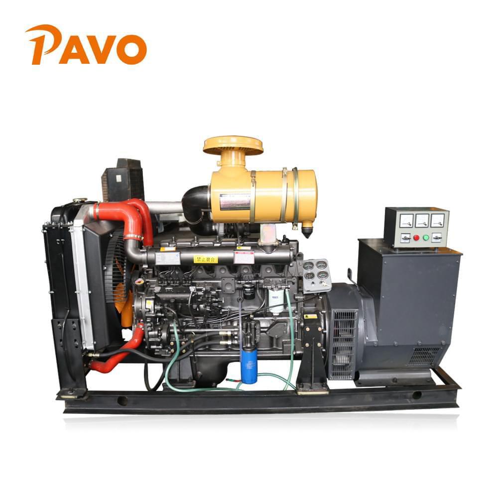 PAVO-75kw-diesel-generator-price-Philippines (1)