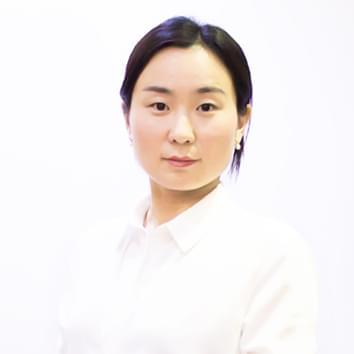 Renmei Yin (CEO)